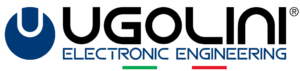 Ugolini electronic engineering
